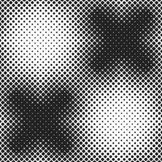 smc glass frit pattern