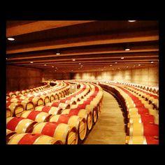 """""""#napavalley #opusone #wine"""""""
