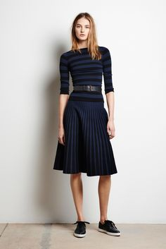 http://www.vogue.com/fashion-shows/pre-fall-2016/tomas-maier/slideshow/collection