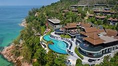 Phuket Holiday Packages from Melbourne | Expedia.com.au
