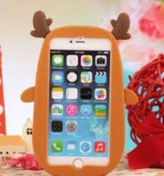 capa iphone1