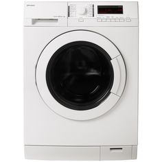 John Lewis JLWM1606 Freestanding Washing Machine, 9kg Load, A+++ Energy Rating, 1600rpm Spin, White on sale in the UK along with best prices on many other flooring goods.