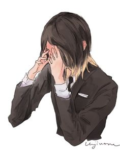 Kenma Kozume, Haikyuu Karasuno, Kuroken, Haikyuu Fanart, Kageyama, Haikyuu Anime, Fanarts Anime, Anime Characters, Haikyuu Wallpaper