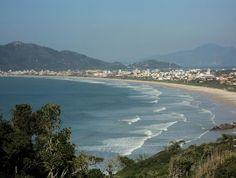 Mariscal - Bombinhas, SC - Brasil  http://turismo.bombinhas.sc.gov.br