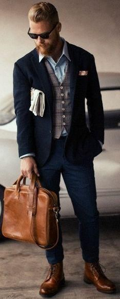 Trending men's street styles on Pinterest #mensfashion #streetstyles,
