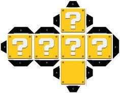 Caixa+cubo.jpg (1600×1252)