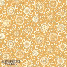 Rasch Textil Waverly Small Prints 23-327044 Ranken apricot