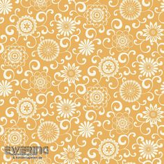 Rasch Textil Waverly Small Prints 23-327044 Ranken apricot