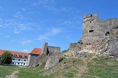 https://flic.kr/p/Ef2mz4 | Levice (Slovakia) - István Dobó castle - 3 | Pictures by Björn Roose. Taken at István Dobó castle in Levice (Slovakia), in August 2017.