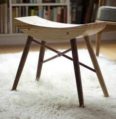 todd stool — urbancase