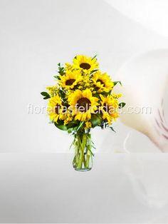 Arreglos de flores para hombres - Envio de Flores en Mexico | florerias df