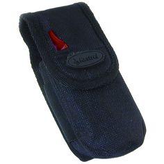 Kestrel 4000 Nitelze Belt Clip Case - Black - https://www.boatpartsforless.com/shop/kestrel-4000-nitelze-belt-clip-case-black/