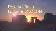 Merlin, Chakra Meditation, Youtube, Movie Posters, Movies, Self, Beautiful Life, Healing, Musik