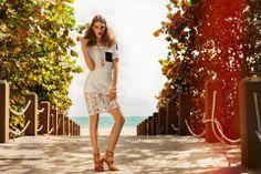 Sutil poder floral - Loreto
