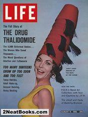 Janet Leigh  life magazine cover: 10 Aug 1962