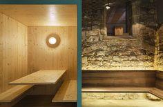 Jordi Ginabreda Studio  La bona sort Barcelona_ visit all project