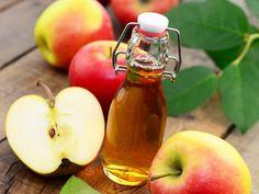 Die Abnehmtricks der Stars: Apfelessig,Nüsse und Milch. Sie wollen ohne Hunger abnehmen? Unsere 47 Abnehmtricks sind leicht umzusetzen und wirken Wunder!