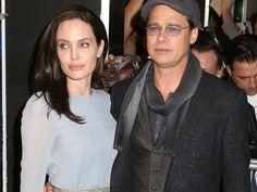 """Die Gerüchte gibt es schon länger, jetzt spricht erneut ein Insider über ein mögliches Liebes-Comeback für Brad Pitt und Angelina Jolie. Was steckt dahinter? Gibt es Brangelina wieder? Zumindest in einem Bericht von """"The Mail on Sunday"""" wird nun behauptet: Brad Pitt (53,..."""