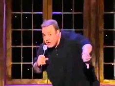 Kevin James Stand Up Comedy 2015 Sweat the Small Comedy Events, Kevin James, Small Stuff, Animation, People Laughing, Stand Up Comedy, Film Books, Let's Create, Clips