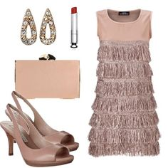 Steal the night with Anna - stylesyoulove.de