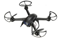 10 Best Cheap Drones Images Drones Drone For Sale Quadcopter Drone