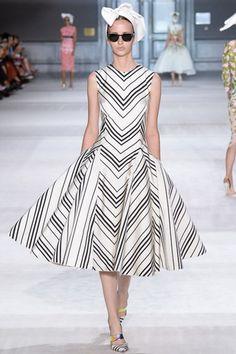 Giambattista Valli / Haute Couture