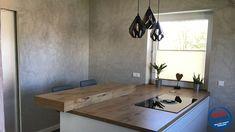 MeinMaler - das Partnernetzwerk Corner Desk, Conference Room, Table, Design, Furniture, Home Decor, Floor Covering, Painting Contractors, Floor Design