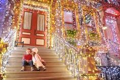 This weekend be sure to check out The Osborne Family Spectacle of Dancing Lights at Disney's Hollywood Studios. http://www.vacation2florida.com/event/view/osborne_family_spectacle_of_dancing_lights