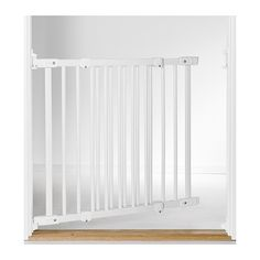 PATRULL FAST Safety gate  - IKEA