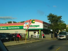 http://www.soniafigueroarealtor.com/ Chicago produce large grocery store in the area of #albany park, 3500 W Lawrence Ave (between Drake Ave  St Louis Ave)  Chicago, IL 60625 Neighborhood: Albany Park
