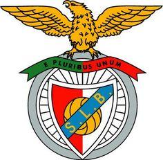 Simbolo Do Benfica
