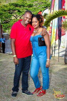 Jazz, and love too! #JazzNCreole2015