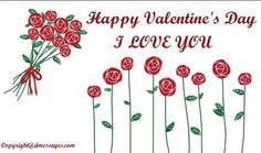 Valentines day quotes for him Valentines Day Sayings, Best Valentine Message, Valentine's Messages For Her, Valentines Messages For Friends, Happy Valentines Day Quotes For Him, Valentines Day Love Quotes, Valentine Wishes, Sweet Messages, Valentine's Day Quotes