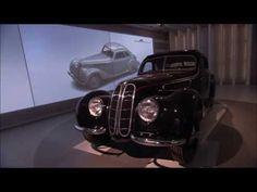 Exhibition BMW Museum Room Aerodynamics #BMW #Exhibition #Museum #Sedan #Coupe #Touring #Convertible #Concept #Hatchback #GranCoupe #SAV #Roadster #SAC #History #SheerDrivingPleasure #MPerformance #xDrive #Luxury #Drift #Badass #ProvocativeEyes #Sexy #Hot #Burn #Live #Life #Love #Follow #Your #Heart #BMWLife