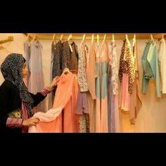 MammaMia Collection Makassar