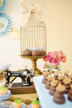 #cinderela #party #festas #princesa #decor #kids #sweet #delicada #graciosa #acervo #princess #decoracao #inspiration #ispiraçao #diy