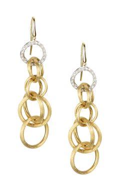 Marco Bicego | OB1287-B | Moyer Fine Jewelers