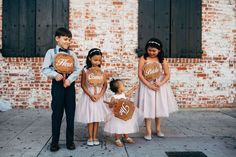 Aubergine Wedding at Carondelet House in California | Zoom Theory Photography | Events By Valerie