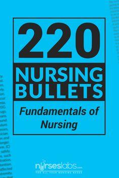 Nursing Study Tips, Nursing Exam, Nursing Board, College Nursing, Nursing School Notes, Nursing Schools, Nursing Major, Nursing Courses, Nursing Profession