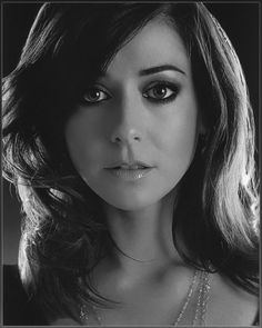 Image Detail for - alyson - Alyson Hannigan Photo (23277823) - Fanpop