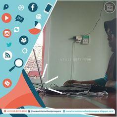 Mau belajar internet tapi bingung ?? |Ayo gabung disini |Diajari Sampai Bisa. |Materi pembelajaran : |Website marketing |Marketplace (toko pedia, shopee, bukalapak) |Instagram marketing |Dibuka untuk umum! |Informasi dll: |WA/TLP/SMS: +62 852-2792-0000 (FAST RESPONSE) | #belajarinstagrammarketing#belajarinternetmarketing#pelatihanonlinemarketing#fbads#belajarinternet#komunitasinternet#google#pelatihambusnisonline#sekolah#usahaonline