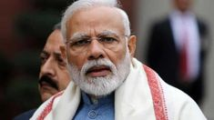 Before the second term of Narendra Modi government, in the General Budget (Budget various schemes have been proposed for all classes including the middle class, youth and women. Modi Narendra, Inspirational Birthday Wishes, Ford Foundation, Budgeting, It Hurts, The Past, India Quotes, Youth