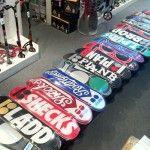 Plan B Skateboards