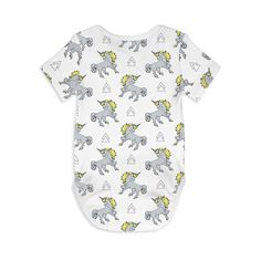 baby-clothes-cool-kids-newborn-style-fashion-mom-100%-organic-cotton-GOTS-certificate-children-toddler-fashion-style-baby-gift-baby-shower-bitch-please-long-sleeve-bodysuit-sleep-no-more-babies-clothing-baby-romper-with-print