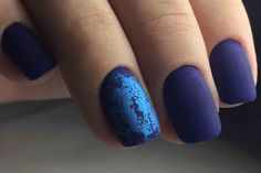 #manicure #nails #beauty #красота #салонкрасоты #маникюр