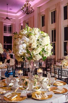 Sue Kelson Events - Plano, TX -  Details, details, details! When you hire Sue Kelson Events, not one detail will be overlooked. Organization and anticipating your needs are trademarks of her team, and their passion is planning weddings!