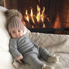 63 Ideas baby outfits for boys life for 2019 So Cute Baby, Baby Kind, Cute Kids, Cute Babies, Baby Baby, 4 Kids, Cute Baby Pictures, Baby Photos, Baby Boy Pics