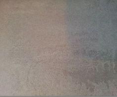 behandlet betonggulv inne - Google-søk Search, Home Decor, Research, Homemade Home Decor, Searching, Interior Design, Home Interiors, Decoration Home, Home Decoration