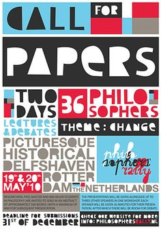 Netherlands poster 2