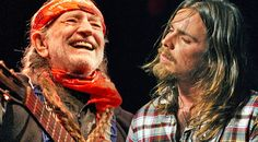Country Music Lyrics - Quotes - Songs Willie nelson - Lukas Nelson Delivers Intimate Cover of Dad Willie's 'Funny How Time Slips Away' - Youtube Music Videos http://countryrebel.com/blogs/videos/19039163-lukas-nelson-delivers-intimate-cover-of-dad-willies-funny-how-time-slips-away